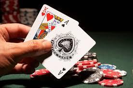 Kiat untuk memenangkan judi poker online