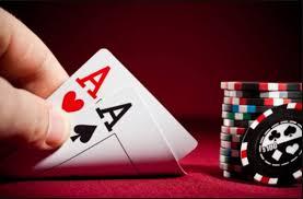 judi_poker