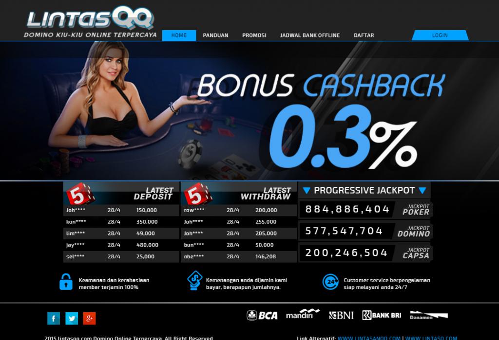 Situs Agen Poker88 Dewa Poker Online Terbesar dan Terpopuler