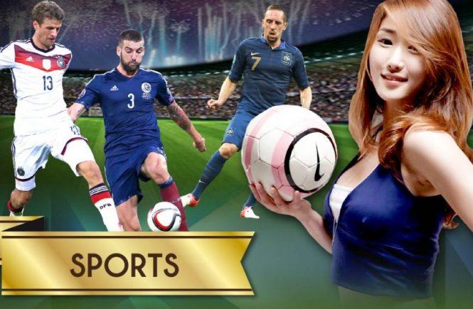 Cara menyimak pasaran judi bola online