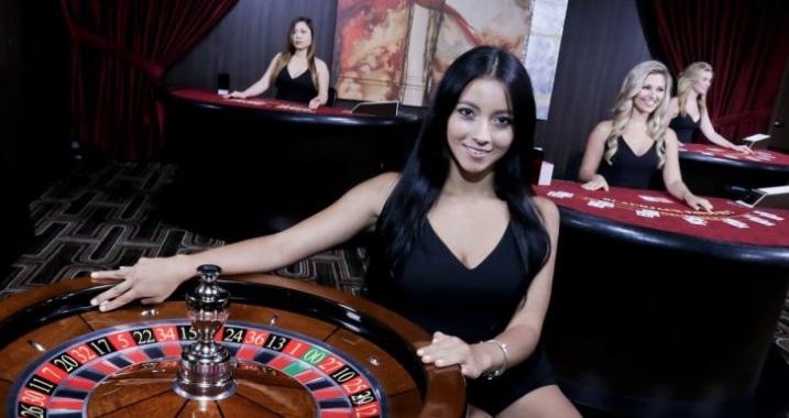 Ciri-Ciri Casino Online Terpercaya