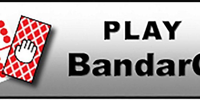 Fakta Tentang Game BandarQ Online