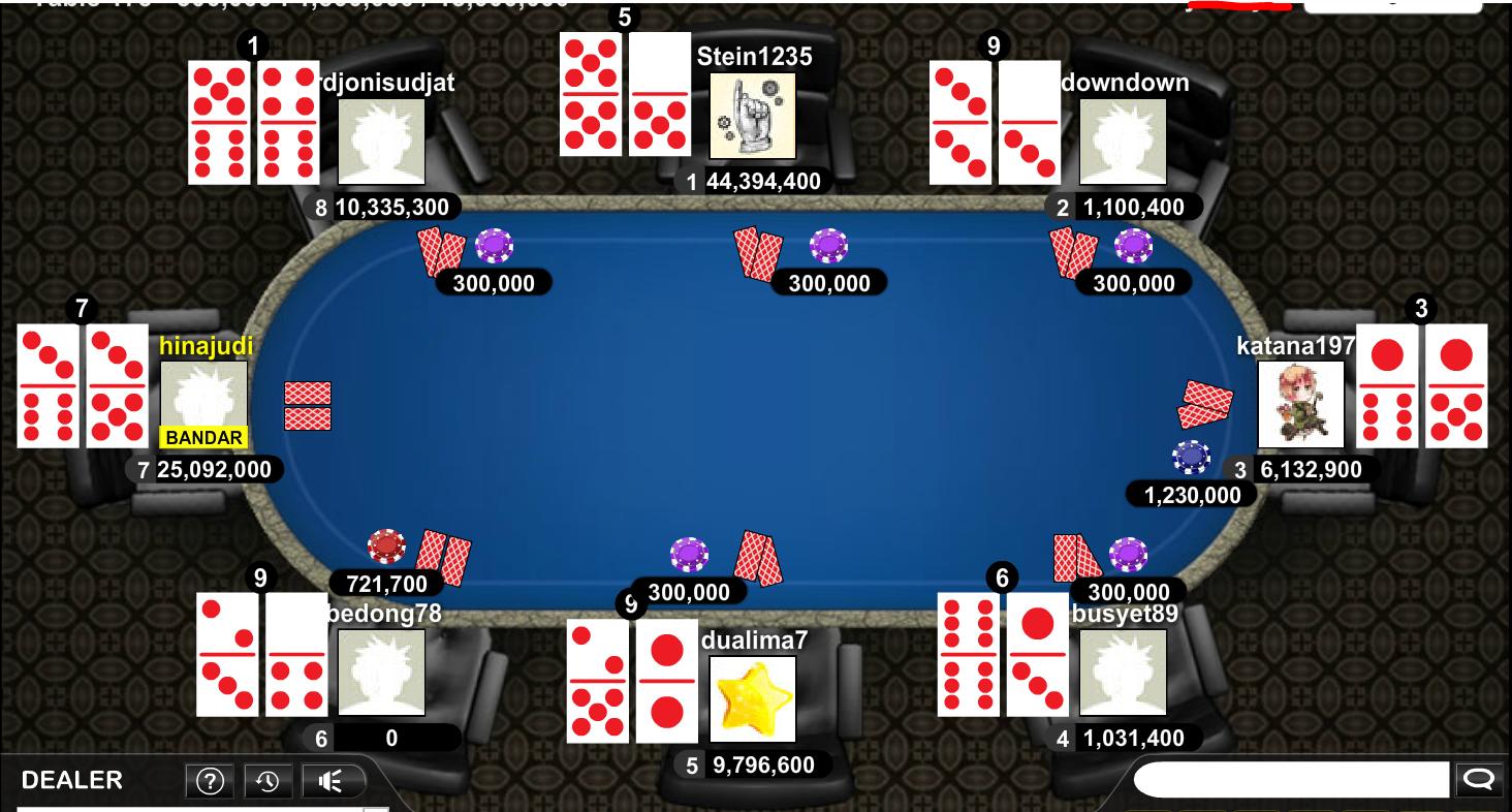 Fakta_Tentang_Game_BandarQ_Online