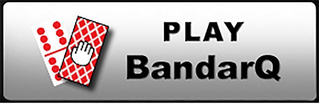 Fakta Tentang Game BandarQ Online - True-Legion
